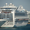 MSC OPERA, RUBY PRINCESS