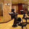 Beauty Salon Deck 12