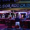 El Dorado Casino Deck 9