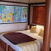 Category 11, Cabin V-2 Suite Verandah Deck 11
