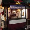 Sushi Bar Deck 9