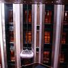 Capitol Atrium Elevators