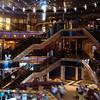 Capitol Atrium Decks 3-5