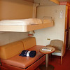 Cabin 2-267, Category 6B, Main Deck 2