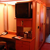 Inside cabin 2-257, Category 4B Main Deck 2