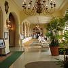 Hotel Galvez: Galveston TX