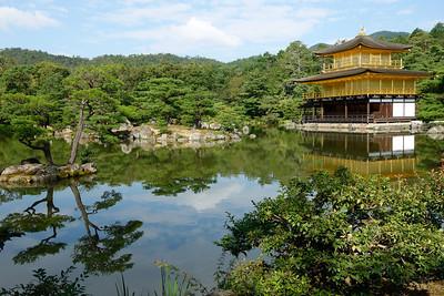 06-Kyoto-141