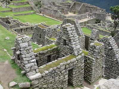 006-Machu Picchu-039