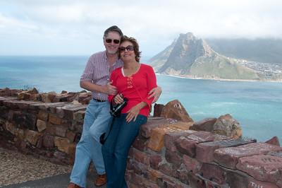 29-Cape Town-055