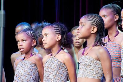 25-Orphans Choir-018