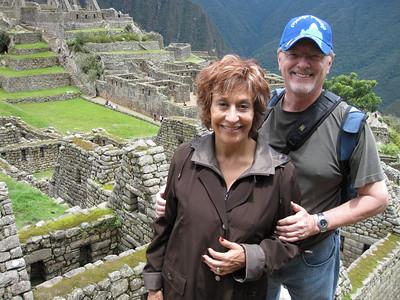 006-Machu Picchu-043