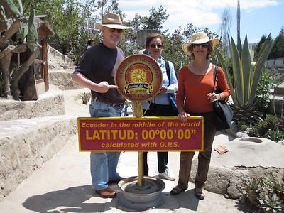 004-Quito-057