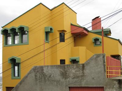 015-Punta Arenas-015