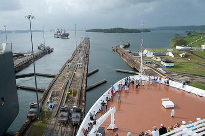 002-Panama Canal-011
