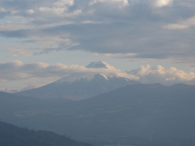 004-Quito-091