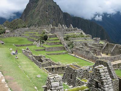 006-Machu Picchu-040