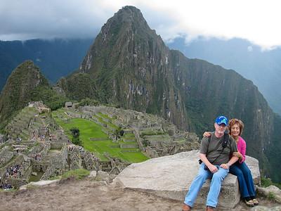 006-Machu Picchu-065