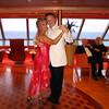 355 Cruise Noordam 60904