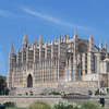 344 Cruise Palma de Mallorca 60903