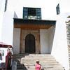 385 Cruise Sidi Bou Said 60905
