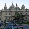299 Cruise Monte Carlo 60830