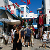 382 Cruise Sidi Bou Said 60905