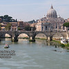 426 Cruise Rome 60908