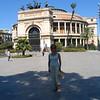 398 Cruise Palermo 60906