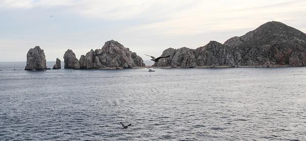 Mexico — Legend of the Seas