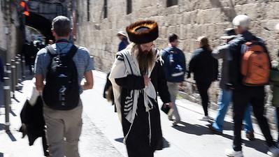 Israel, Crystal 2017
