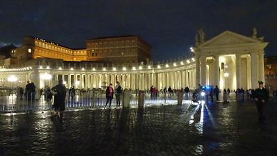 Rome 2017