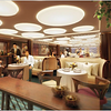 This is an artist rendition of the Epic Club which will be on the new NCL NORWEGIAN EPIC..