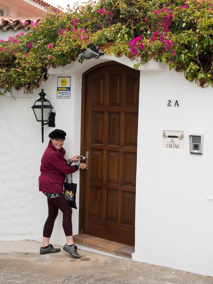 03-Tenerife-033