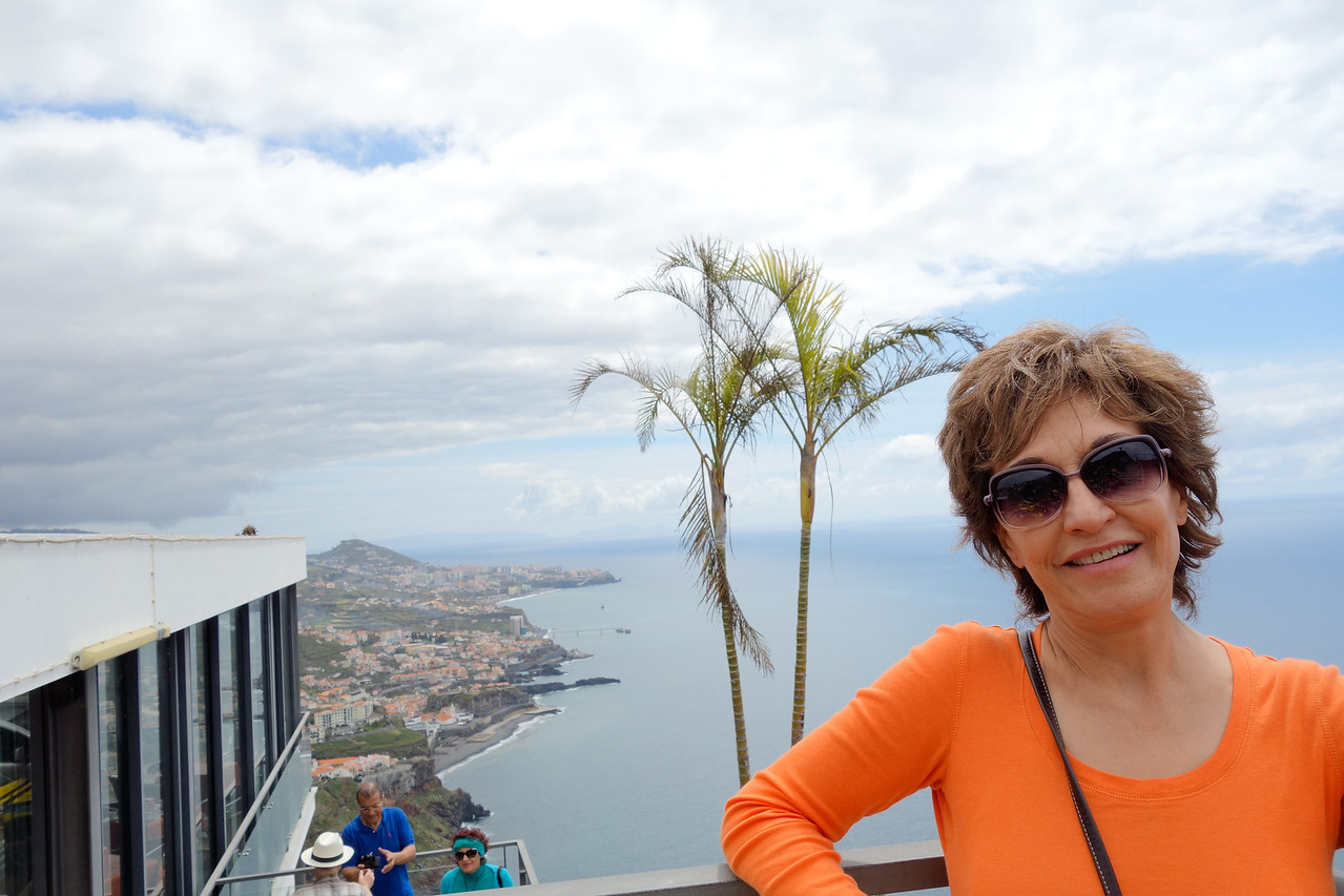 02-Funchal-055