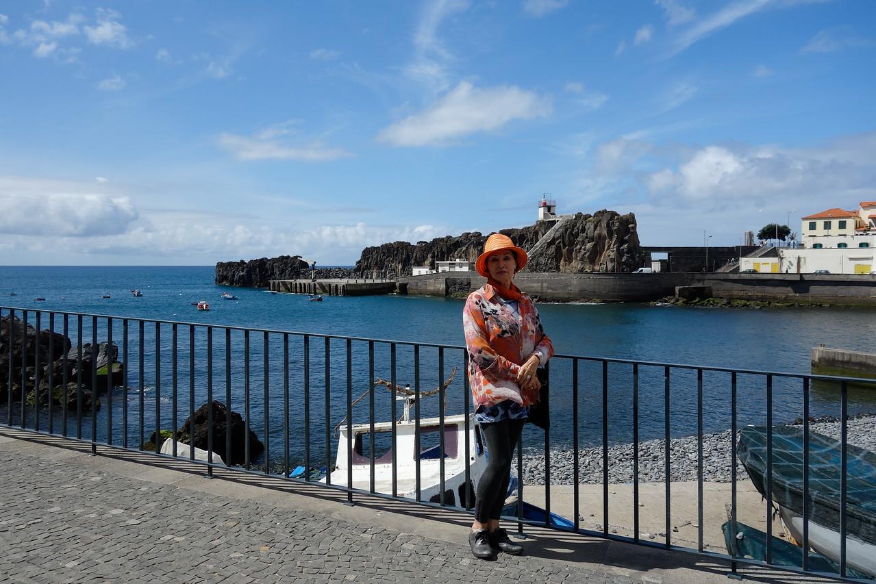 02-Funchal-036
