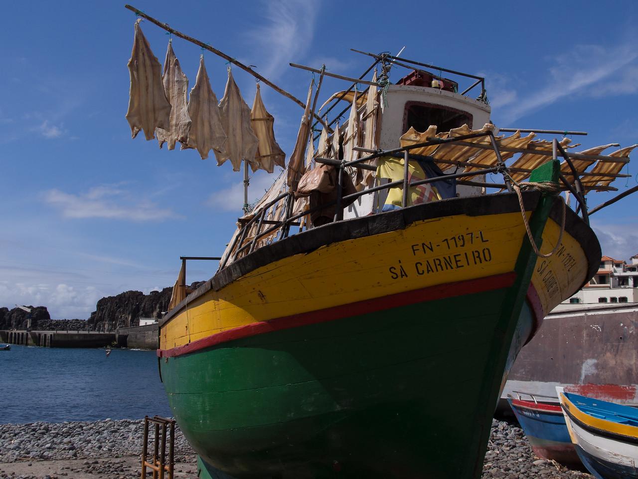 02-Funchal-039