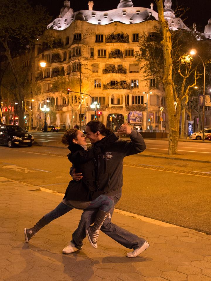 01-Barcelona-361