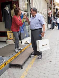 04-076-Izmir