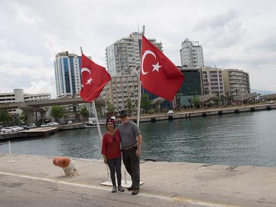 04-095-Izmir