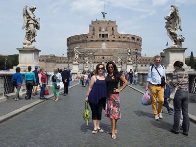 01-089-Rome