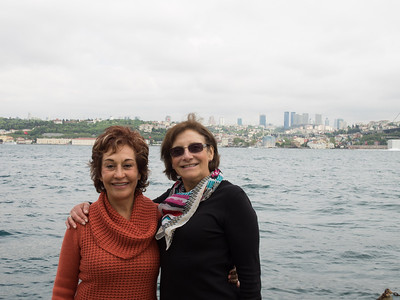 06-184-Istanbul