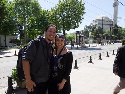 06-253-Istanbul