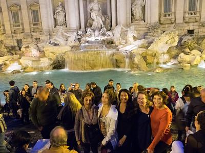 01-044-Rome