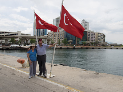 04-098-Izmir