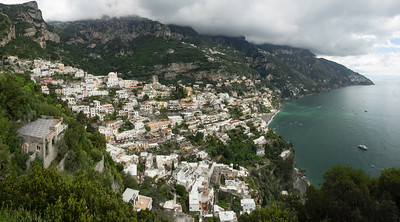 09-148-Sorrento Positano-Edit-3