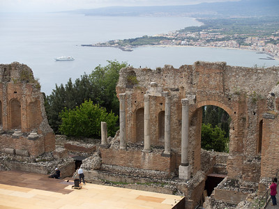 10-112-Taormina
