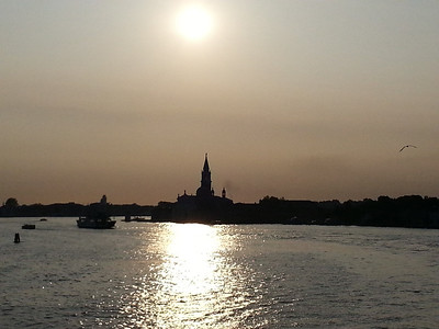 14-038-Venice