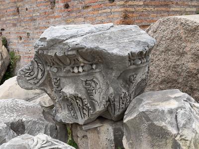 01-162-Rome