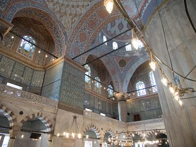 06-293-Istanbul