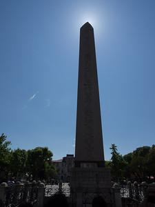 06-264-Istanbul